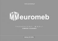 euromeb2015-16
